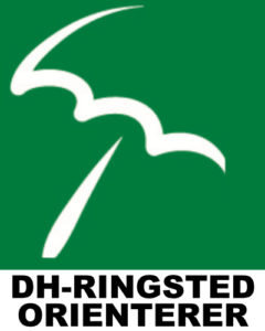 DH-Ringsted orienterer
